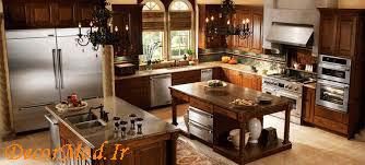 لوازم لوکس آشپزخانه 35