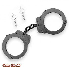 دستبند پلیس 2