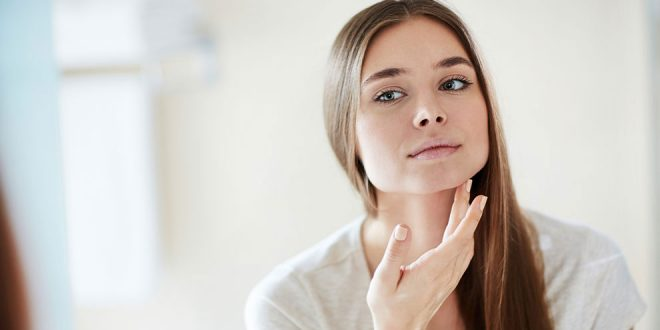 7-Skin-Care-Products-to-Help-You-Face-Winter-Skin-Dryness_Main_BL