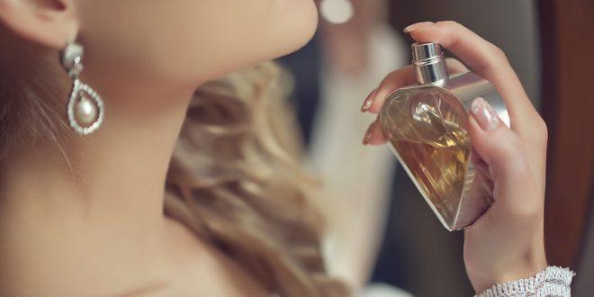 عطر و ادکلن 0