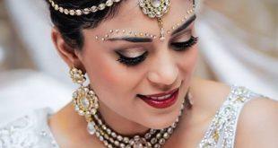 عروس هندی 0