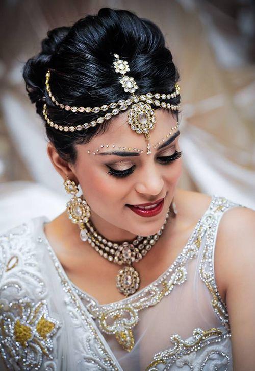 عروس هندی 17