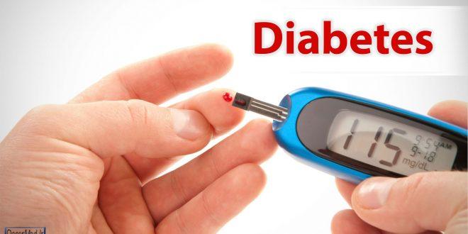 دیابت 0
