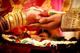 عروس هندی 46