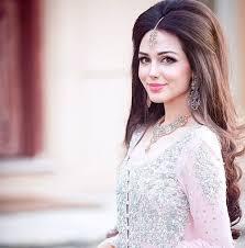 عروس هندی 39