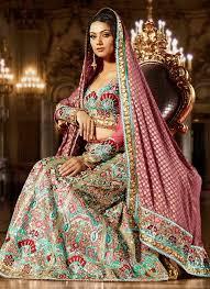 عروس هندی 34