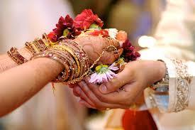 عروس هندی 47