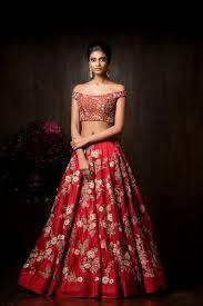 عروس هندی 44
