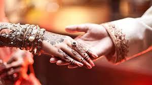 عروس هندی 51