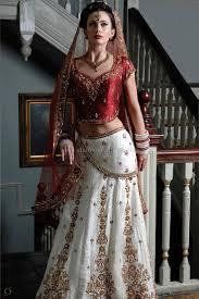عروس هندی 41
