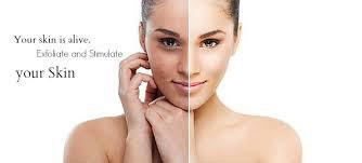 مراقبت های لازم پس از میکرودرم پوست 5
