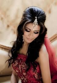 عروس هندی 16