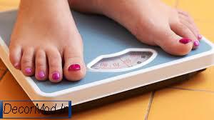 پیشگیری از دیابت 1