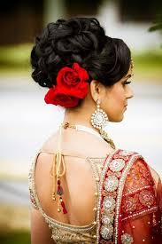 عروس هندی 15