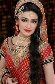 عروس هندی 40