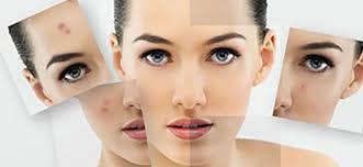 لیزر پوست و عوارض آن 1