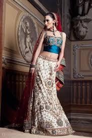 عروس هندی 31
