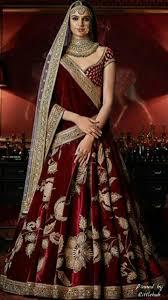عروس هندی 21