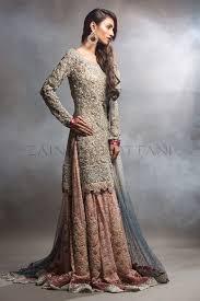 عروس هندی 19