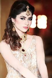 عروس هندی 8