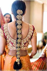 عروس هندی 5