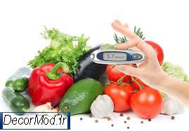 پیشگیری از دیابت 3