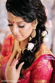 عروس هندی 4