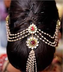 عروس هندی 3