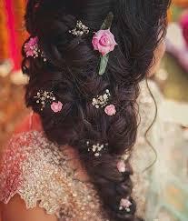 عروس هندی 2