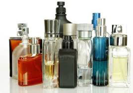 عطر و ادکلن 1