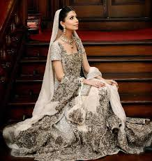 عروس هندی 28