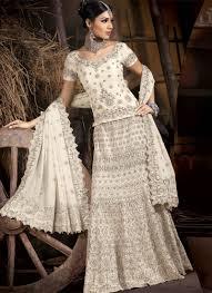عروس هندی 27