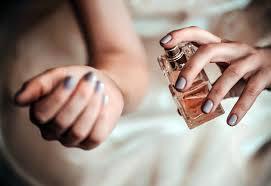 عطر و ادکلن 6
