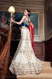 عروس هندی 26