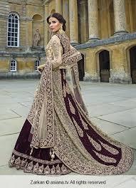عروس هندی 24
