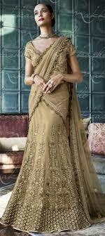 عروس هندی 23