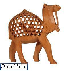 صنایع دستی چوبی 15