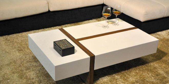 مدل میز جلو مبلی mdf00000