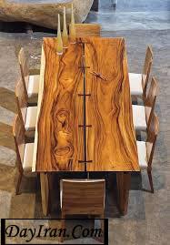 کارهای چوبی زیبا 11