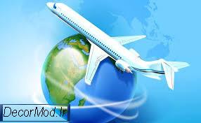 صنعت گردشگری چیست ؟ 3
