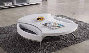 مدل میز جلو مبلی mdf 11111