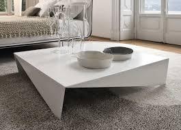 مدل میز جلو مبلی mdf 3456