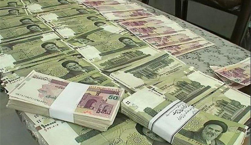 راههای پولدار شدن در ایران