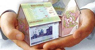 راه های پول درآوردن در خانه