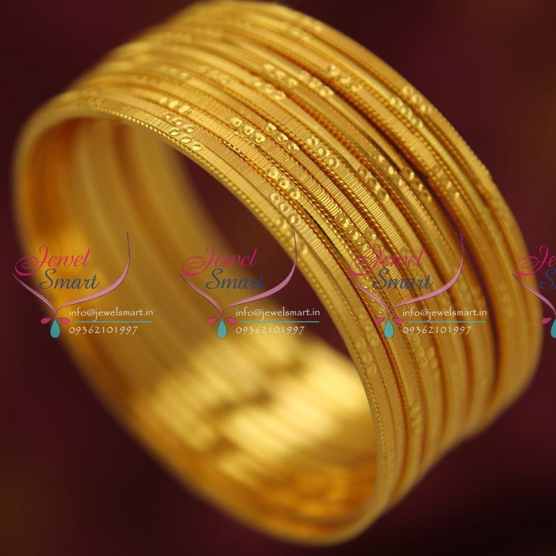 مدل النگوی طلای ظریف