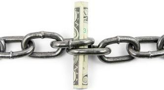 راه های پولدار شدن از طریق اینترنت
