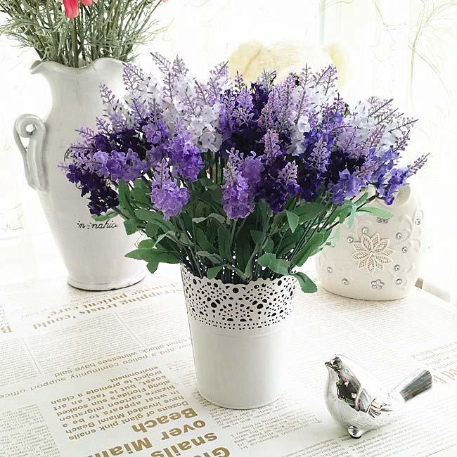 گل اسطوخودوس