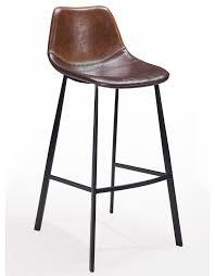 صندلی های