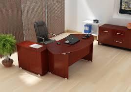 طراحی محل کار