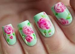 گلدار